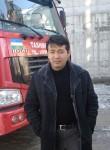 samir, 43  , Tashkent