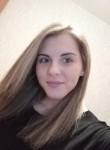 Наталья, 26 лет, خان يونس