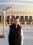 Viktor, 32, Krasnodar