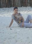 Светлана, 32, Voronezh