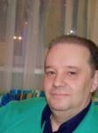 Sergey, 61, Orel