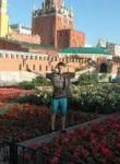 Danila, 23, Moscow