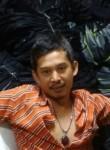 Vicky, 30  , Surabaya