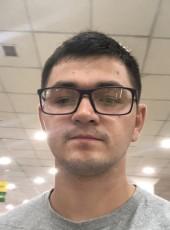 Leo, 25, Kazakhstan, Karagandy
