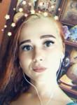 Pandachka, 20  , Yuzhno-Sakhalinsk