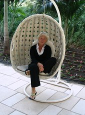 Galina, 59, Israel, Ramat Gan