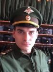 Pavel, 22  , Mirny