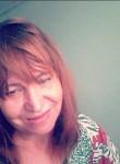 Nataliya Braun, 61  , Krasnodar