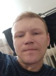RuslanChik, 37  , Kaliningrad