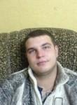 Serg, 33  , Dniprodzerzhinsk