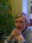 sergey, 55  , Chelyabinsk