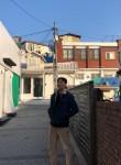 성준, 31  , Seongnam-si
