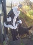 Elena, 56  , Obluchye