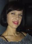 Antonina, 36  , Amsterdam