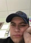 Kyle, 27  , Charlottetown