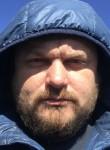 Ivan, 36  , Sjolokhovskij