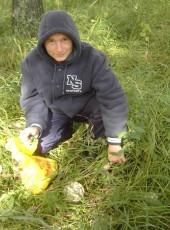 Vanyek, 35, Russia, Belovo