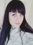Irina, 22  , Abinsk