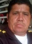 Carlos olivo, 55  , Bogota