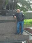 Sergey, 36  , Horlivka