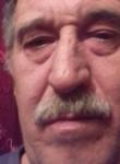 Vitaliy, 54  , Mykolayiv