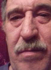 Vitaliy, 54, Ukraine, Mykolayiv