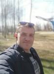 Aleksey, 34  , Staraya Russa
