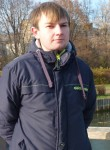 Максим, 25 лет, Москва