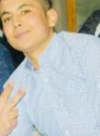 Saif, 24, Tunis