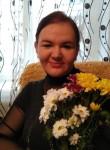 Anna, 35  , Rudnyy