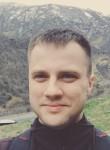 Evgeniy, 35, Sergiyev Posad