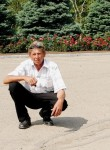 serega, 53 года, Каневская