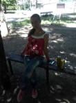 Evgeniya, 37  , Yasynuvata