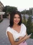 Dinara, 35  , Dushanbe