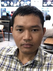 tấn anh, 24, Vietnam, Phan Rang-Thap Cham