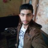 عمر, 23  , At Tall