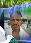 محمدرهيب عبدال, 40  , Jirja