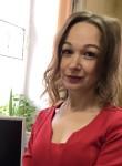 Zhanna, 25, Velikiy Ustyug