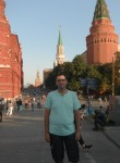 ruslan, 36  , Ashqelon