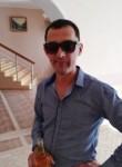 Anton, 35  , Abdulino