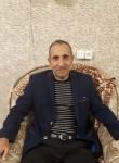 Aleksandr, 61  , Shadrinsk