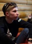Oleg, 24  , Troitsk (Chelyabinsk)