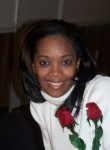 angela, 35  , Buffalo (State of New York)
