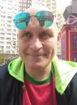 Roman, 51, Saint Petersburg