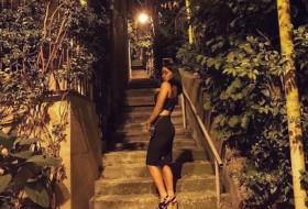 Anzhela, 25 - Just Me