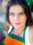 Lady, 35  , Rostov-na-Donu