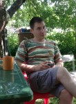 Artem, 34, Moscow