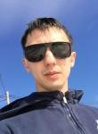 Aleksandr , 22  , Ust-Kut