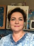 Irina, 45, Saint Petersburg