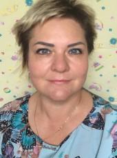 Irina, 45, Russia, Saint Petersburg